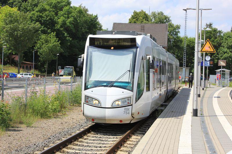 Wolfhagen (Hessen) 24591611io