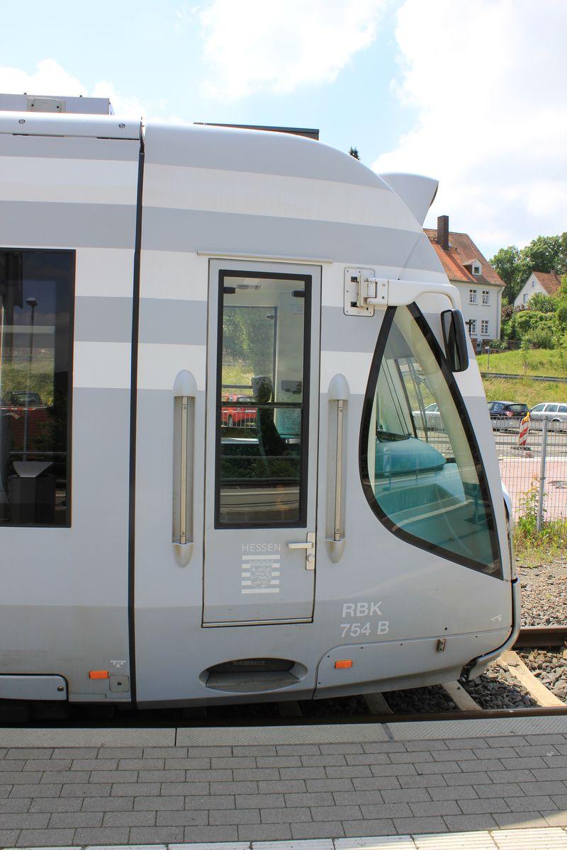 Wolfhagen (Hessen) 24591612xk