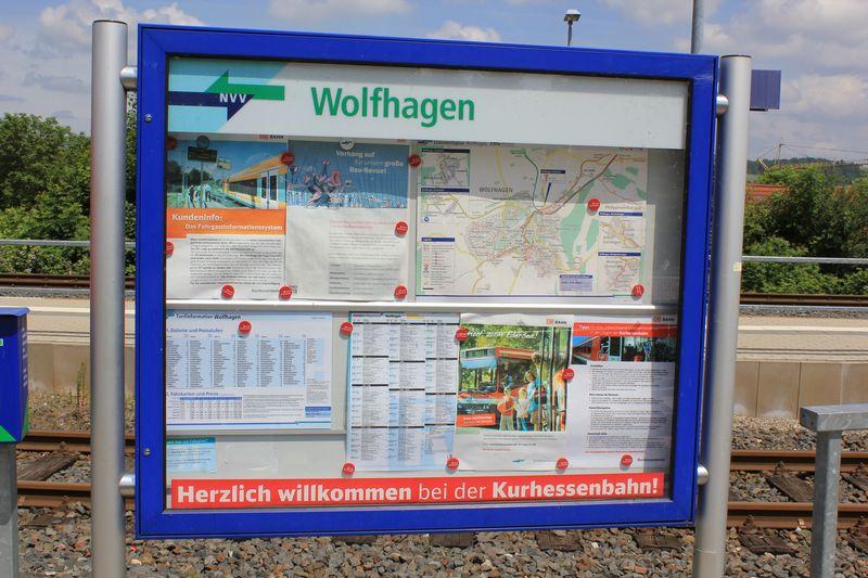 Wolfhagen (Hessen) 24591630tn