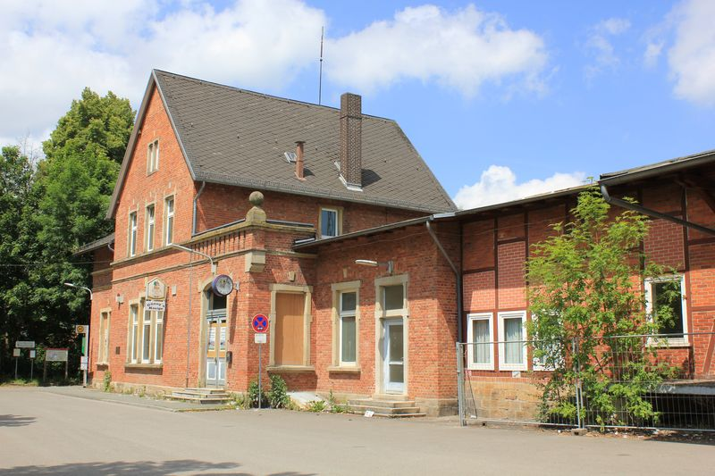 Wolfhagen (Hessen) 24591634hp