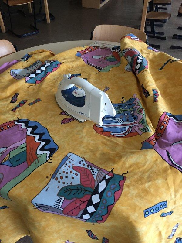 caf international 2016 page 88 mein sch ner garten forum. Black Bedroom Furniture Sets. Home Design Ideas