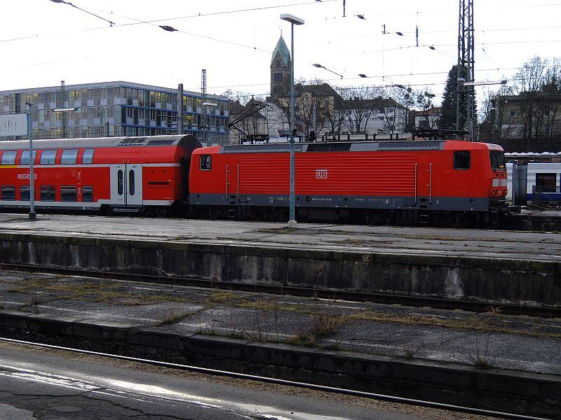 Neues vom Kasseler Hbf 24693441mg
