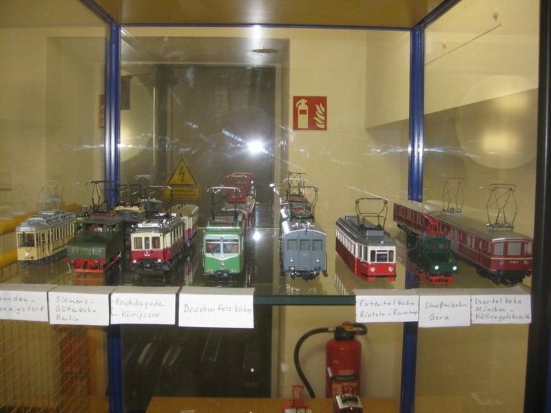 Elektrische Kleinbahnen 24694967cb