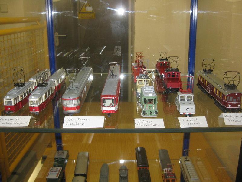 Elektrische Kleinbahnen 24694970bc