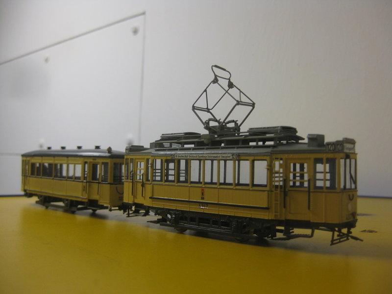 Elektrische Kleinbahnen 24729429ye