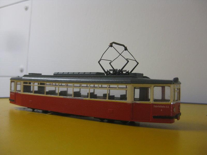 Elektrische Kleinbahnen 24729440ol