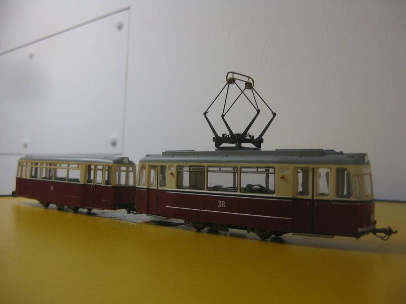 Elektrische Kleinbahnen 24729443rf