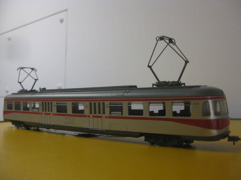 Elektrische Kleinbahnen 24729445rh