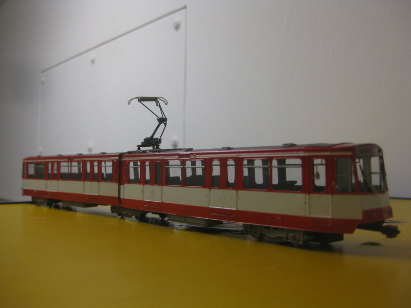 Elektrische Kleinbahnen 24729446ae