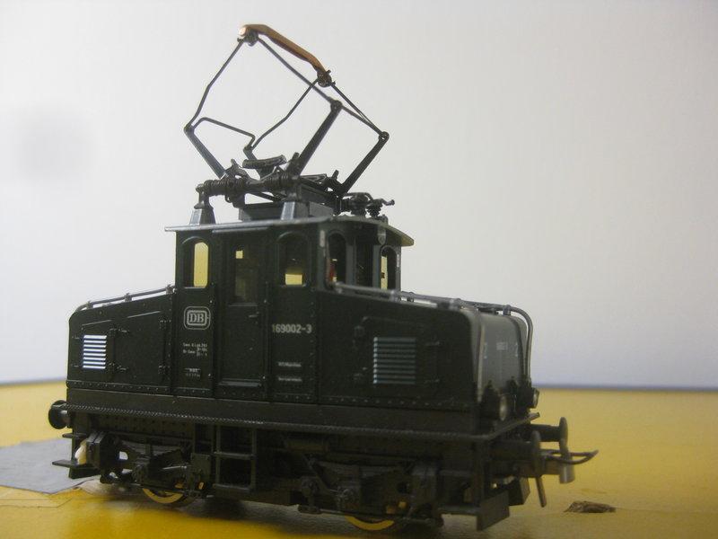 Elektrische Kleinbahnen 24729462bc