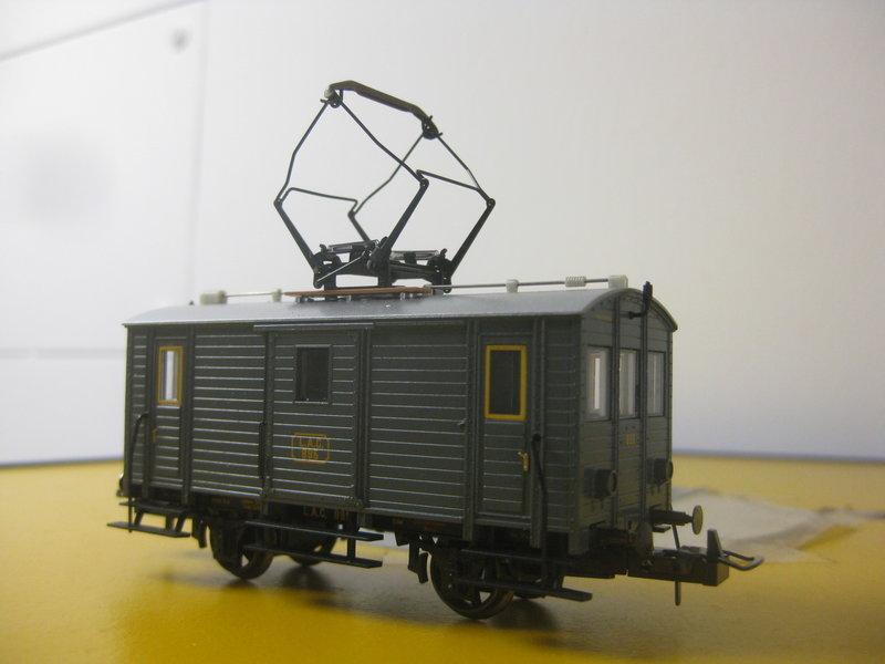 Elektrische Kleinbahnen 24729480sw