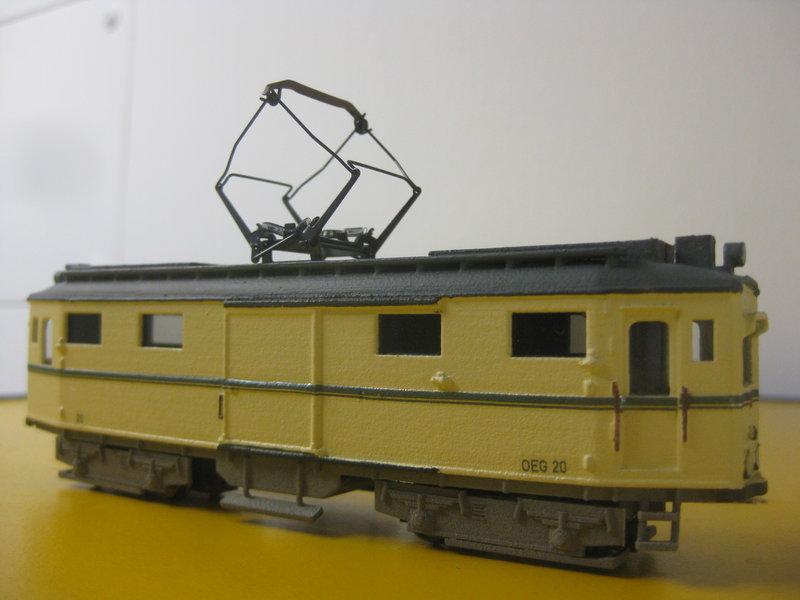 Elektrische Kleinbahnen 24729488jj