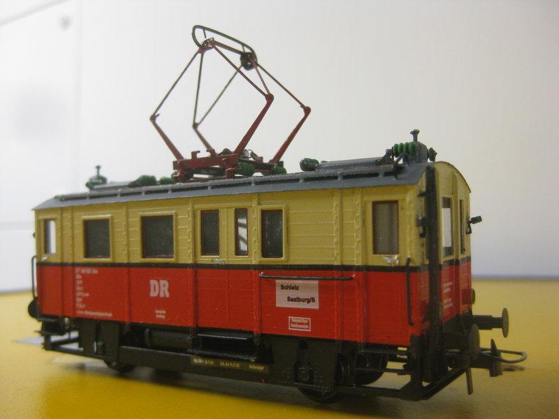 Elektrische Kleinbahnen 24729494vl