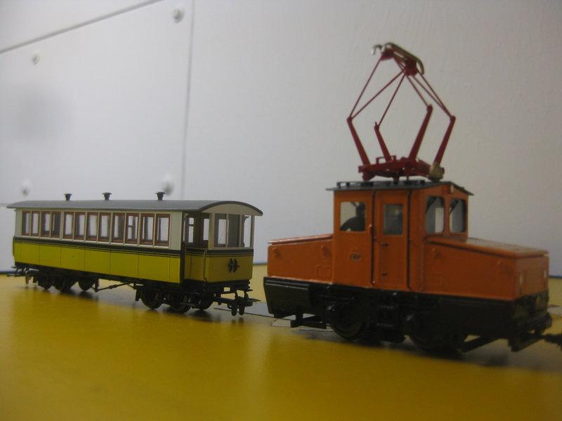 Elektrische Kleinbahnen 24729497pd