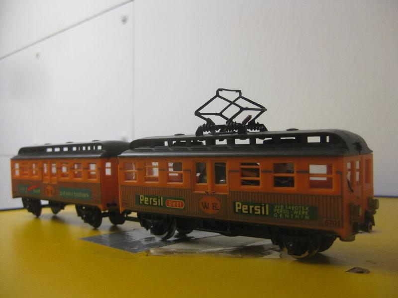 Elektrische Kleinbahnen 24729506jq