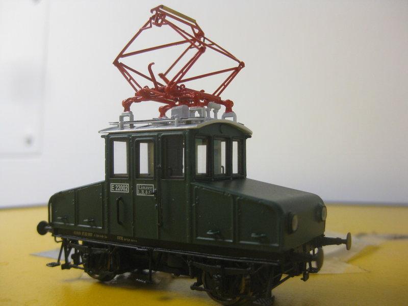 Elektrische Kleinbahnen 24729508zo