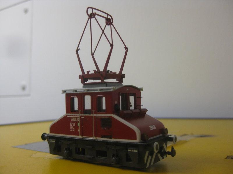 Elektrische Kleinbahnen 24729515sa