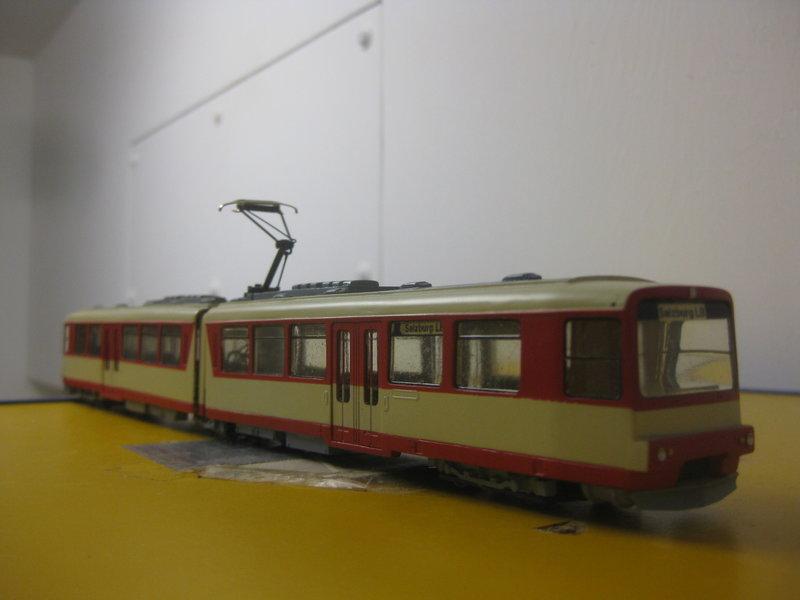Elektrische Kleinbahnen 24729527wz