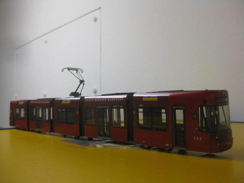 Elektrische Kleinbahnen 24729531vz