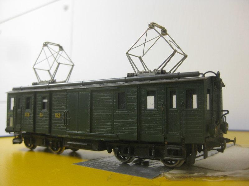 Elektrische Kleinbahnen 24729541jo