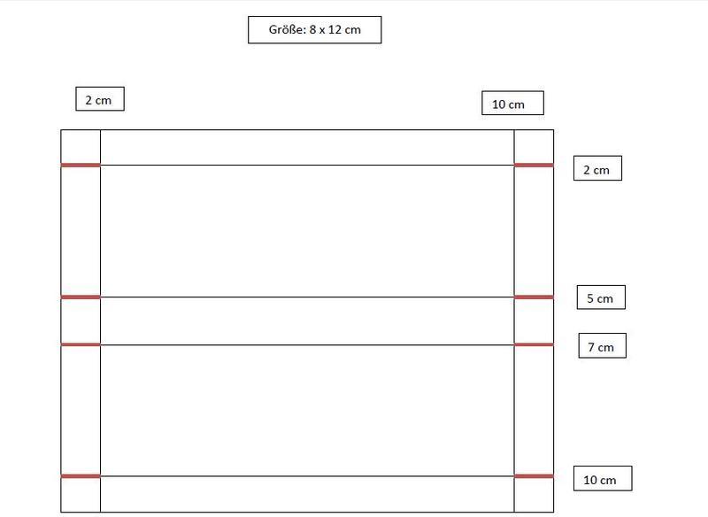 geburtstagsstrau mit schleife workshop schenklis mit anleitung fliederfee stampin 39 up. Black Bedroom Furniture Sets. Home Design Ideas