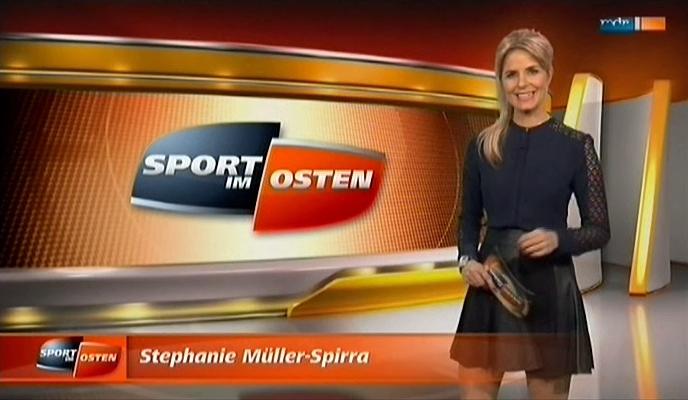 sport im osten live ticker