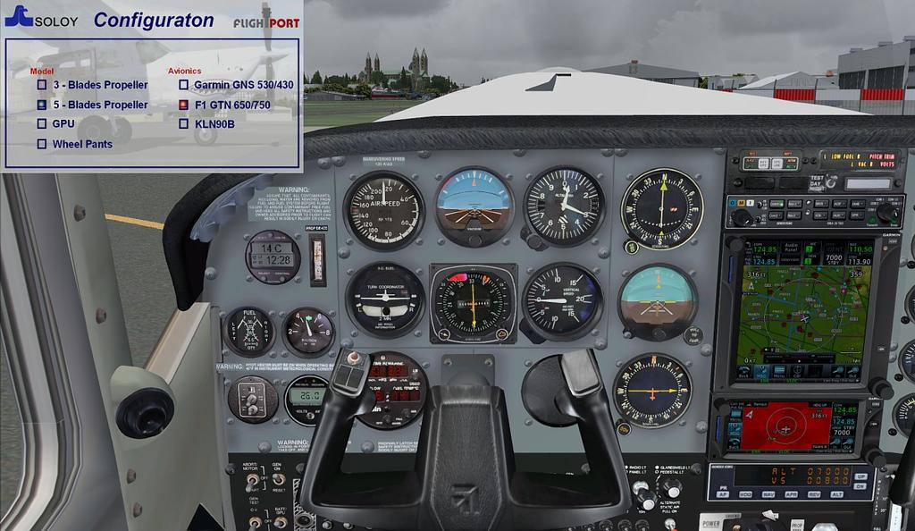 fsx cessna u206g soloy turbine pac mark i ii page 5. Black Bedroom Furniture Sets. Home Design Ideas
