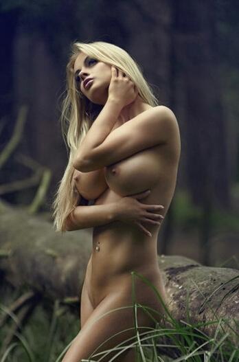 http://up.picr.de/24791968ka.jpg