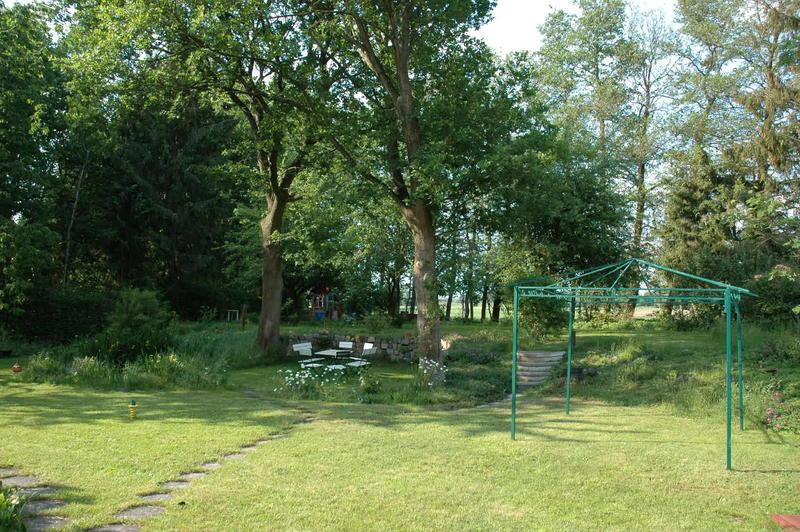 Hilfe Bei Gartengestaltung gartengestaltung brauche hilfe mein schöner garten forum