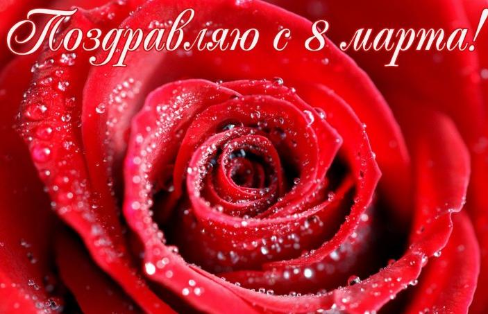 http://up.picr.de/24810301jb.png