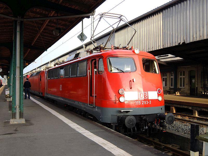 Neues vom Kasseler Hbf 24826799dl