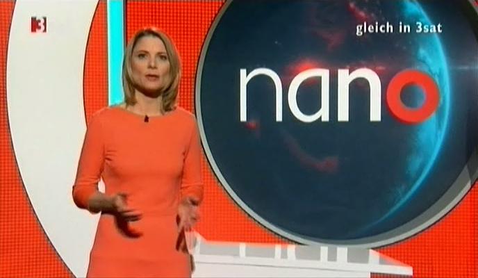 nano 3sat