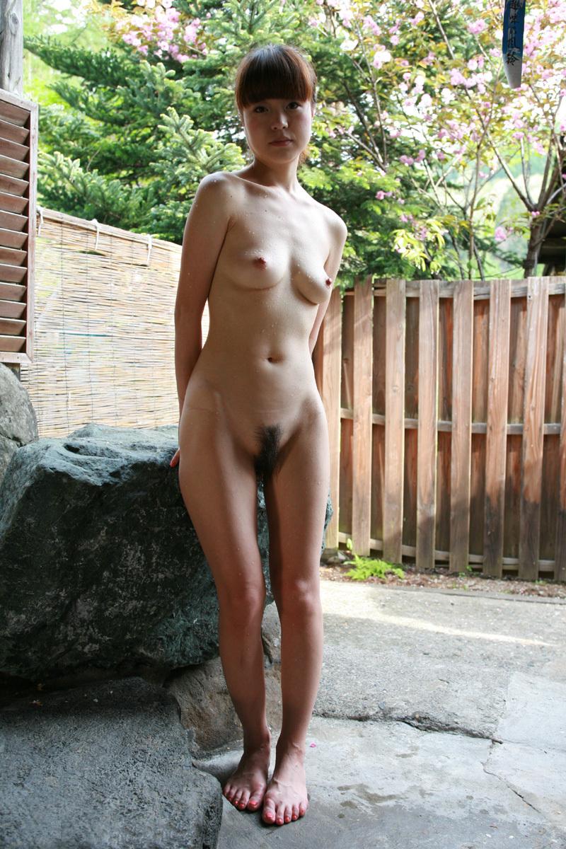 http://up.picr.de/24982638ay.jpg