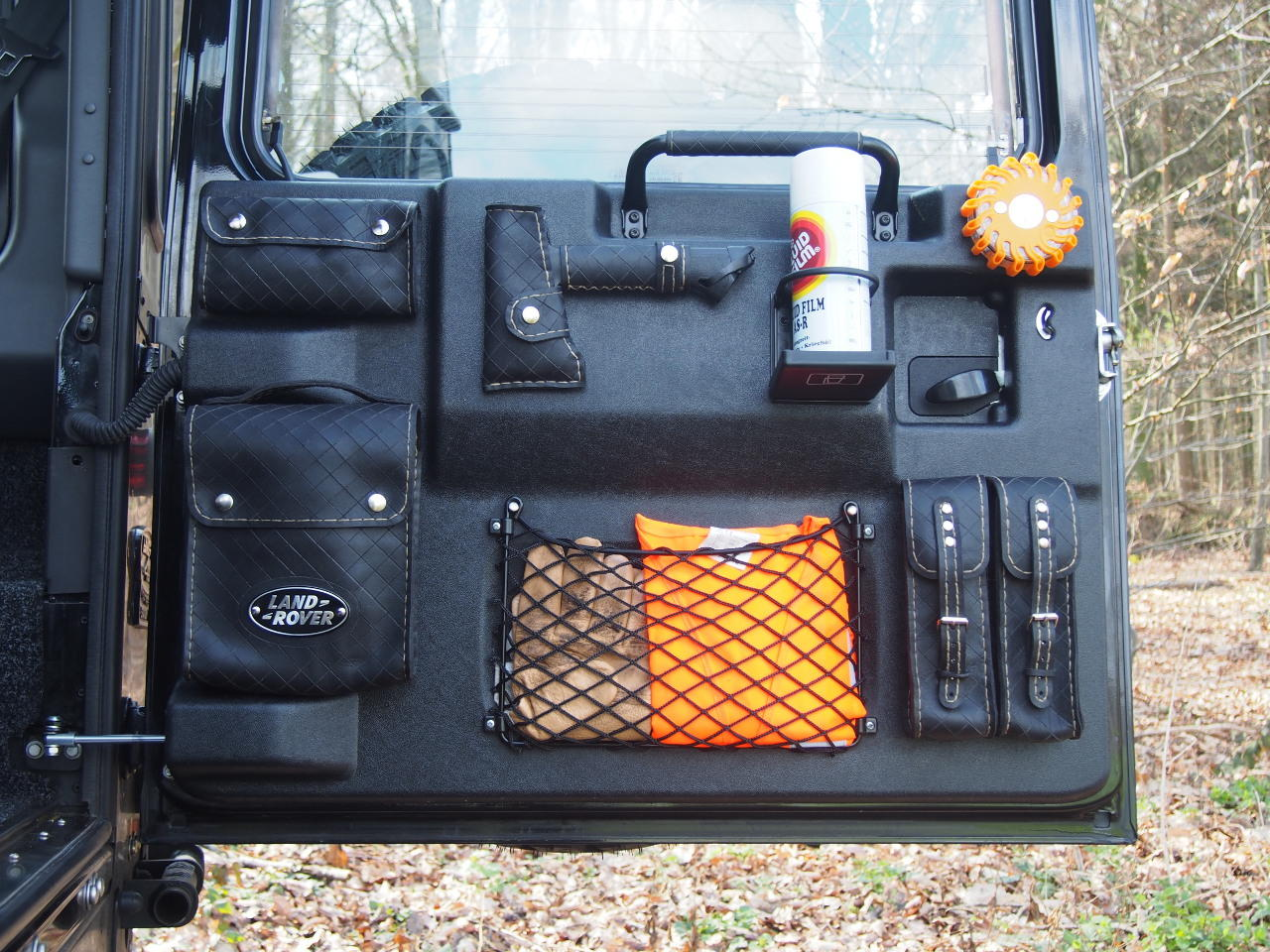 moto-MOLTICO Kofferraumwanne Laderaumwanne Kofferraummatte passend f/ür Mercedes-Benz C-Klasse W204 4 T/üren 2007-2014 klappbare Sitze