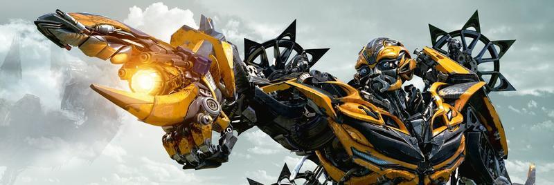 Transformers Combiner Takara