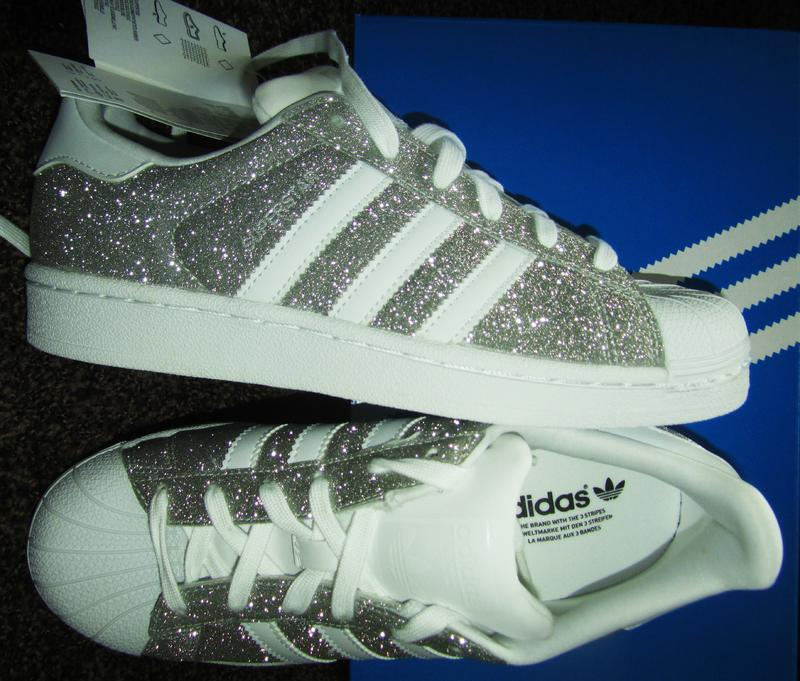 adidas superstar spritzer