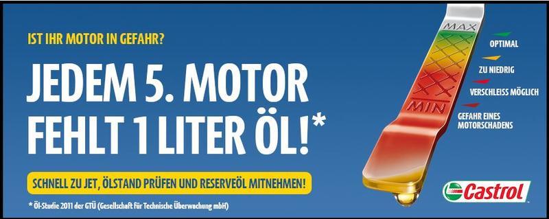 Öl Kontrolle beim Motor - www.my350Z.Info - Das unabhängige Nissan ...