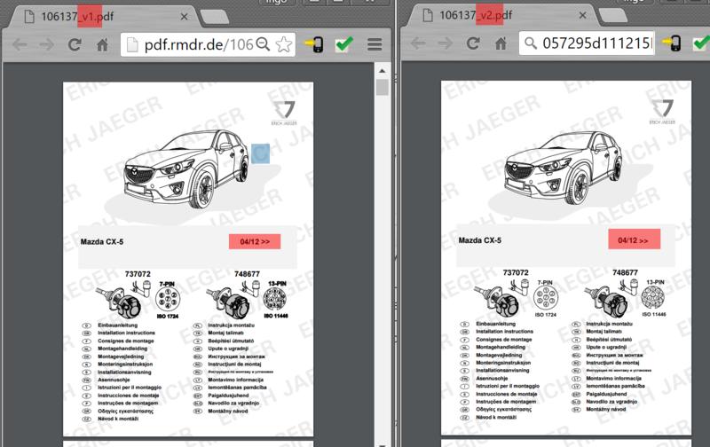 Gemütlich 2010 Mazda 5 Motorraum Schaltplan Galerie - Der Schaltplan ...