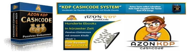 programm ebook reader