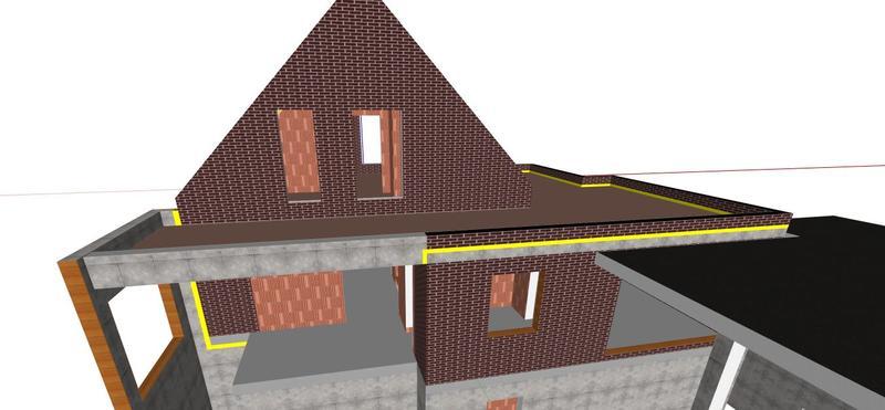 temperatur heizlastberechnung haustechnikdialog. Black Bedroom Furniture Sets. Home Design Ideas