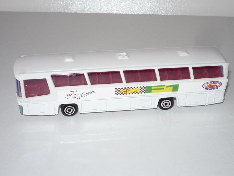 N°373 Bus Neoplan 25346413ki