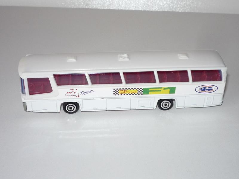 N°373 Bus Neoplan 25346414md