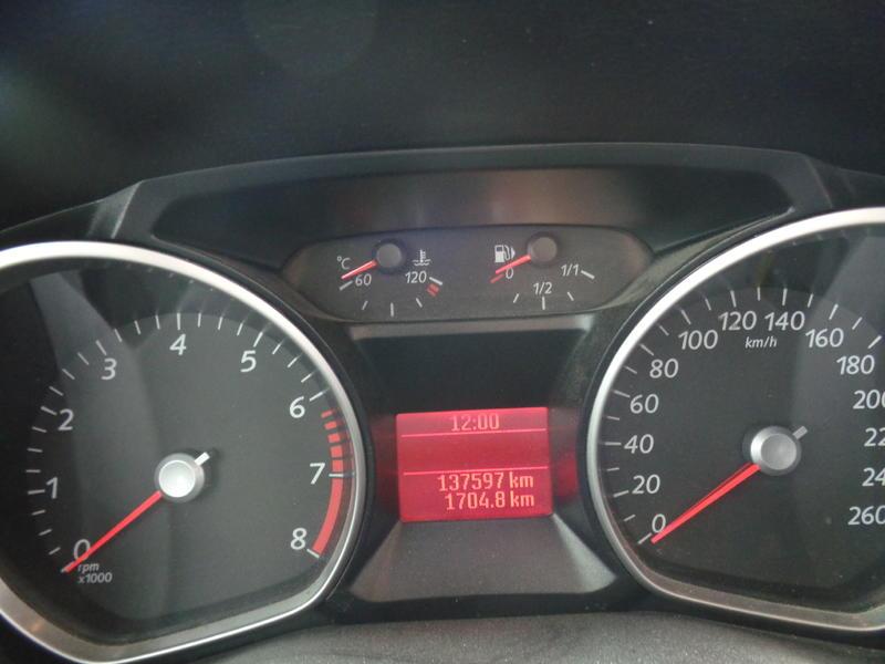Die niedrigsten Preise für 92 Benzin