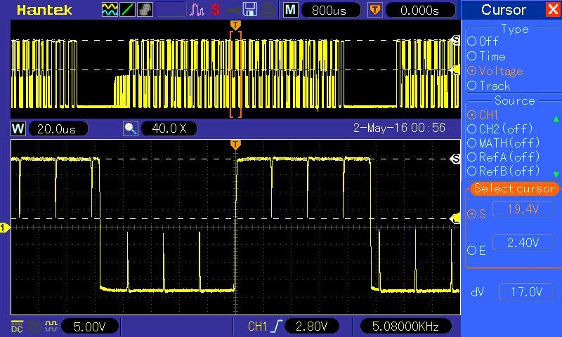 schnellprogrammierung soundlok roco digital