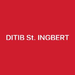 DITIB ST. INGBERT
