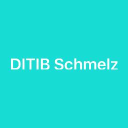 DITIB SCHMELZ