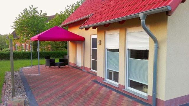 terrasse katzensicher machen seite 2 katzen forum. Black Bedroom Furniture Sets. Home Design Ideas