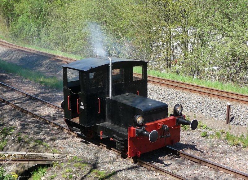 24. Schwarzenberger Eisenbahntage 25599320pb