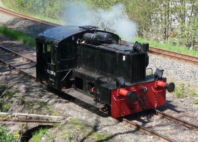 24. Schwarzenberger Eisenbahntage 25599322dk