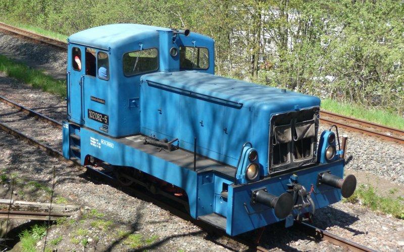 24. Schwarzenberger Eisenbahntage 25599324rc